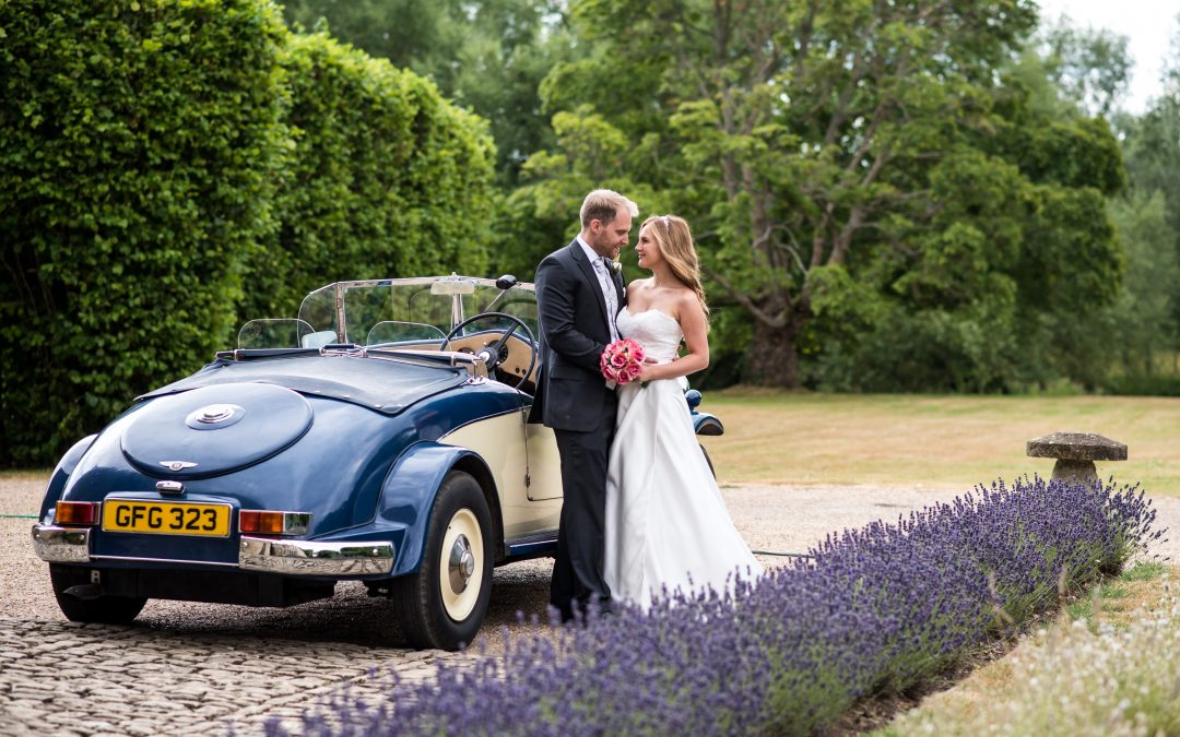 Pe-Wedding Shoot at the Beautiful Notley Abbey